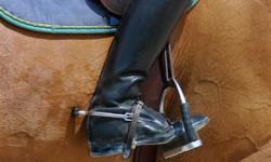 ridingboots