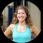 ABC Pilates | Marta Fridegotto