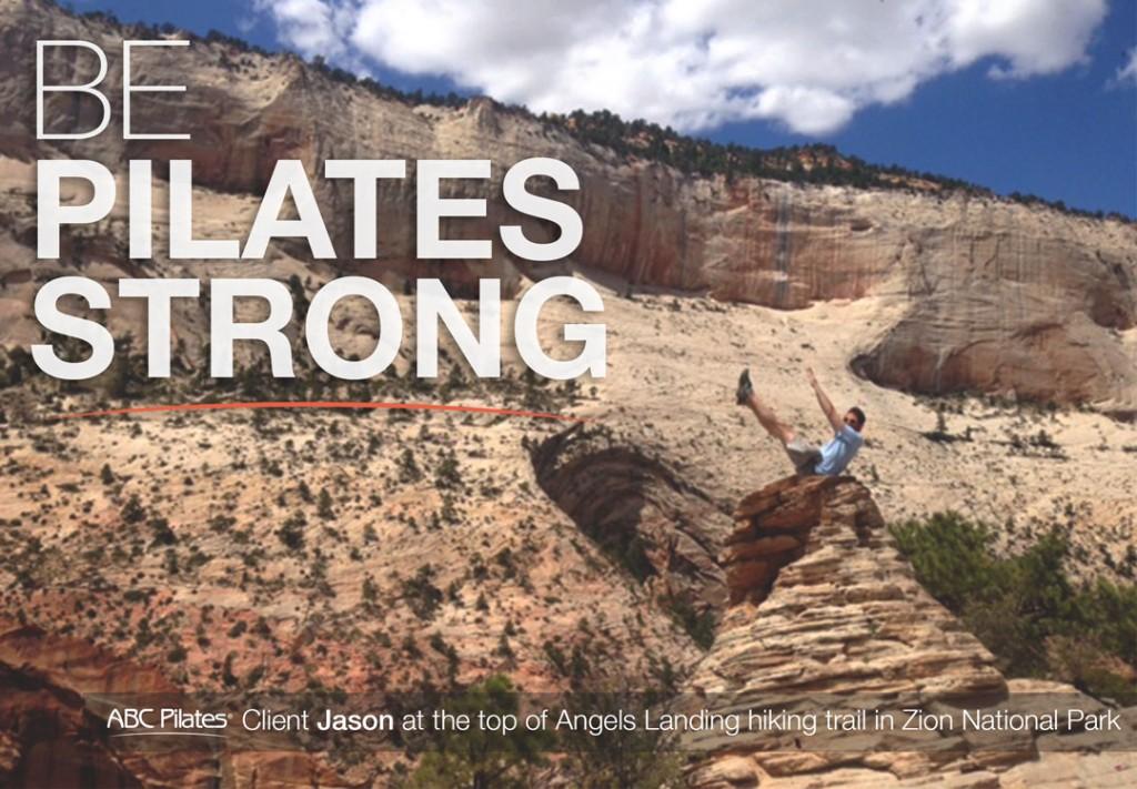 abcpilates.com/pilates-strong