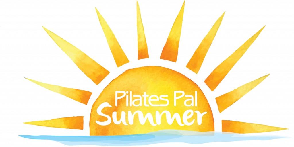 PilatesPal2017HDR